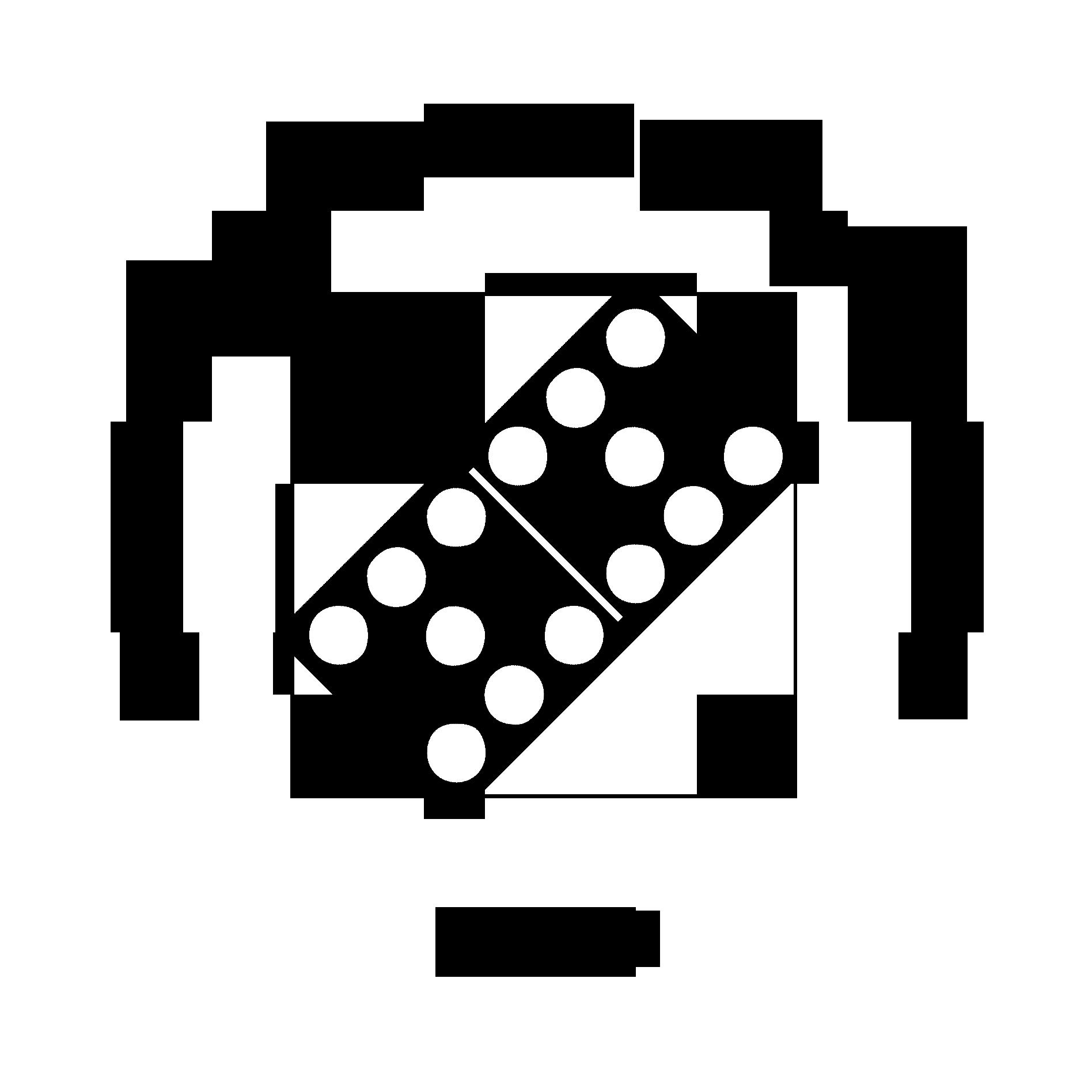 Fédération Internationale de Domino